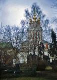 Russie-074.jpg