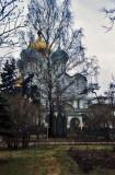 Russie-075.jpg