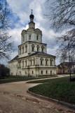 Russie-082.jpg