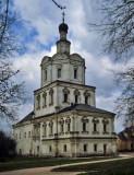 Russie-084.jpg