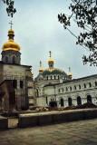 Ukraine-007.jpg