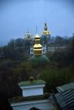 Ukraine-009.jpg