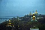 Ukraine-010.jpg