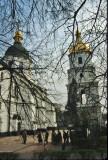Ukraine-011.jpg