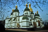 Ukraine-012.jpg