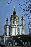 Ukraine-013.jpg