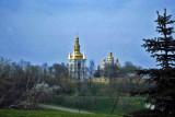 Ukraine-014.jpg