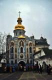 Ukraine-015.jpg