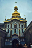 Ukraine-019.jpg