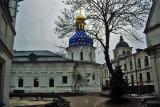 Ukraine-020.jpg