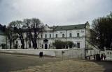 Ukraine-022.jpg