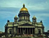 Ukraine-029.jpg