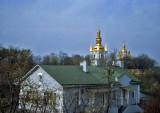 Ukraine-018.jpg