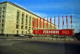 Ukraine-036.jpg