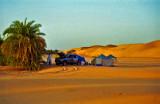 Mauritanie-002.jpg