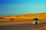 Mauritanie-004.jpg