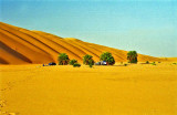 Mauritanie-005.jpg