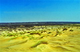 Mauritanie-008.jpg