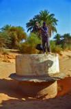 Mauritanie-010.jpg