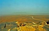 Mauritanie-011.jpg