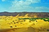Mauritanie-012.jpg
