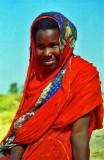 Mauritanie-013.jpg