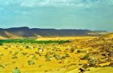 Mauritanie-014.jpg