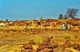 Mauritanie-015.jpg