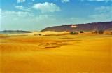 Mauritanie-016.jpg