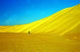 Mauritanie-017.jpg