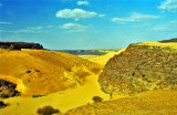 Mauritanie-018.jpg