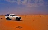 Mauritanie-021.jpg