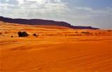Mauritanie-022.jpg