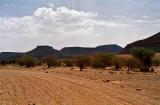 Mauritanie-023.jpg