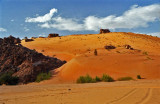 Mauritanie-024.jpg