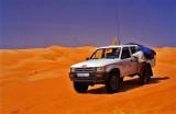 Mauritanie-025.jpg