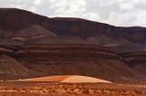 Mauritanie-026.jpg