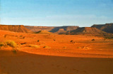 Mauritanie-029.jpg