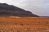 Mauritanie-030.jpg