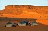 Mauritanie-031.jpg