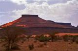 Mauritanie-032.jpg