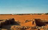 Mauritanie-036.jpg