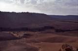 Mauritanie-038.jpg