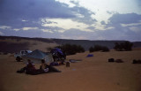 Mauritanie-039.jpg