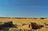 Mauritanie-041.jpg
