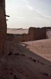 Mauritanie-043.jpg