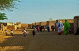 Mauritanie-044.jpg