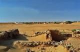 Mauritanie-045.jpg