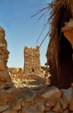 Mauritanie-046.jpg