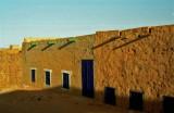 Mauritanie-047.jpg